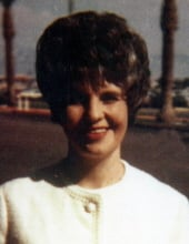 Marilyn Young