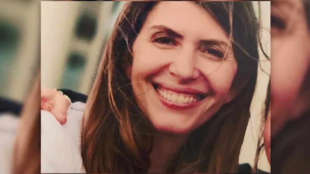 Connecticut mother of 5 missing for almost a week