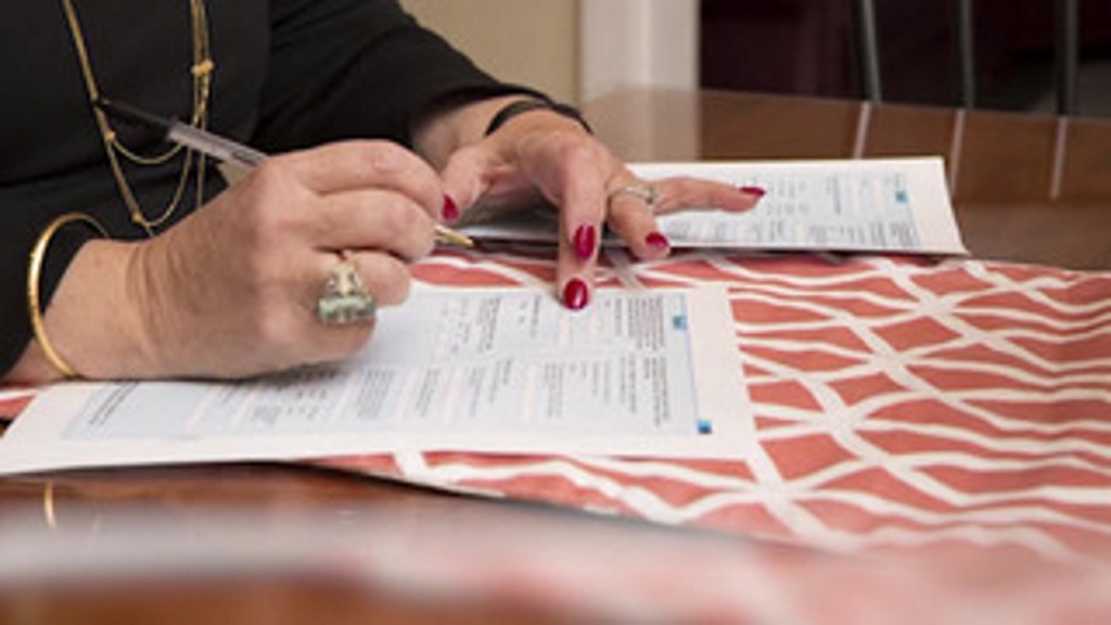 Majority of Americans plan to participate in 2020 census