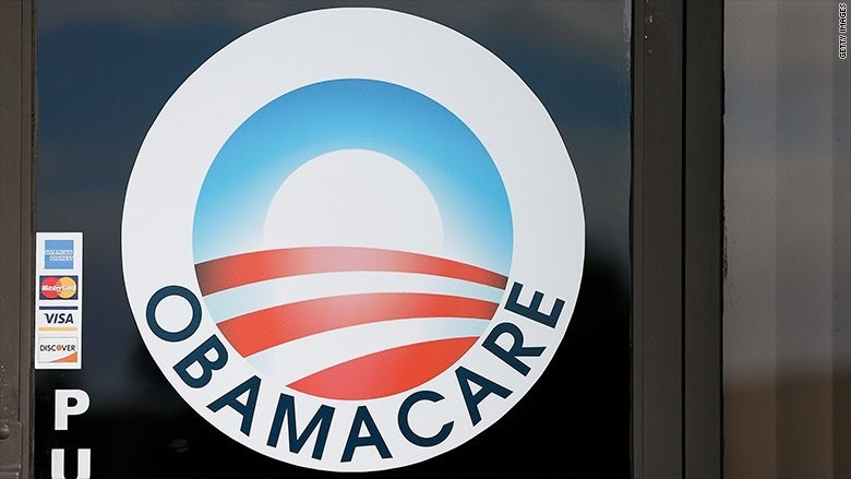 Democratic coalition of states asks federal judge to clarify that ACA remains in effect