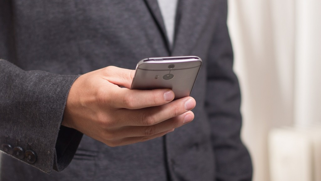 FCC to propose rules allowing automatic robocall blocking