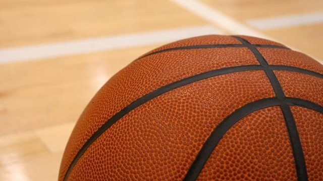 6 OTs needed to determine winner in HS basketball game
