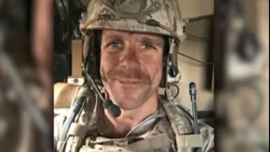Trump: Navy SEAL accused of murder to be relocated
