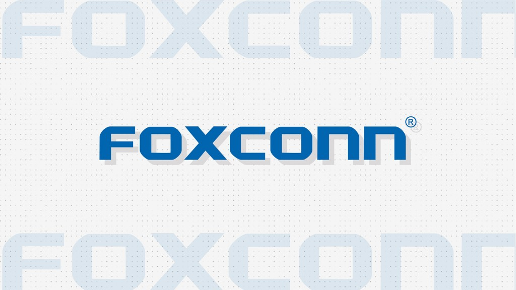 Foxconn moves forward with construction in Wisconsin