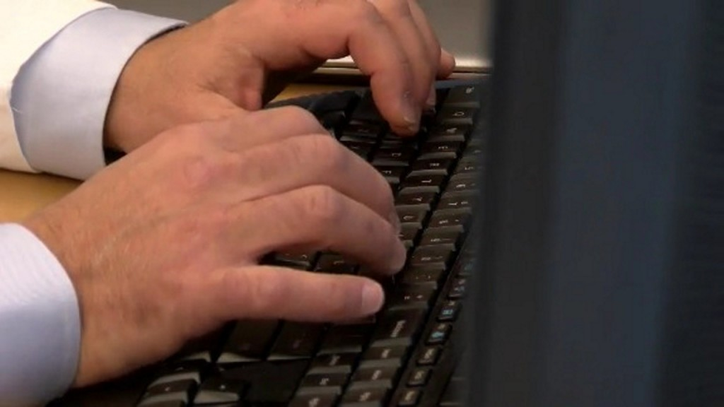 Hawaii man cyberstalked Utah family for months