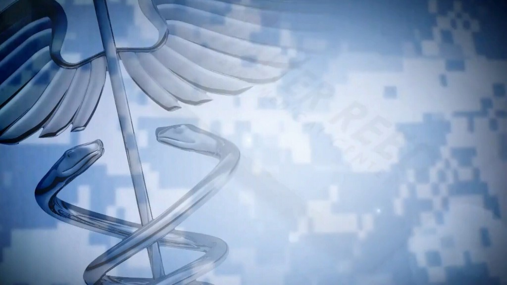 Oklahoma veterans center project gets federal funding