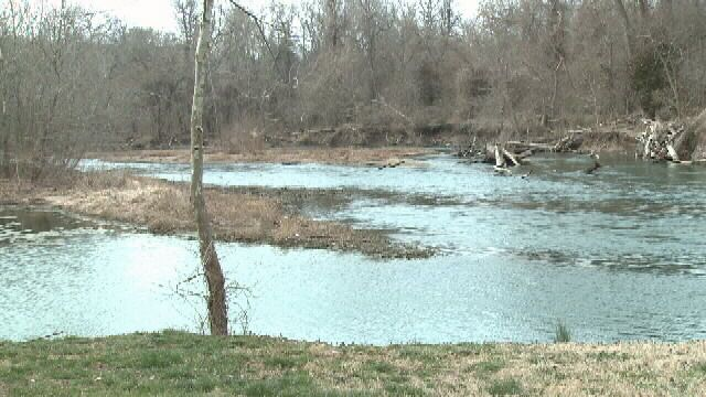 Flood insurance rates cause some area residents concern
