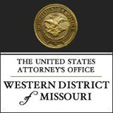 Arkansas man pleads guilty to armed robberies of bank; 11 other businesses in five states