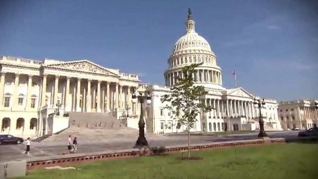 Returning lawmakers face tough choices, uncertain paths on Syria