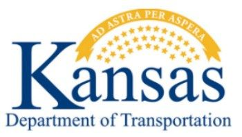 K-7 to close south of Cherokee for rail crossing repairs