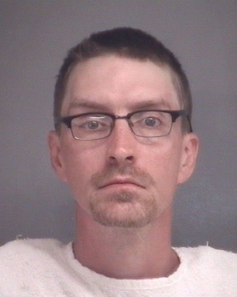 Alexander Sewell charged w/ 2nd Degree Murder