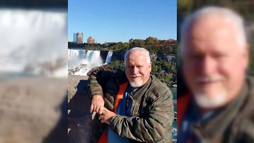 Toronto gardener who buried victims in potted plants pleads guilty