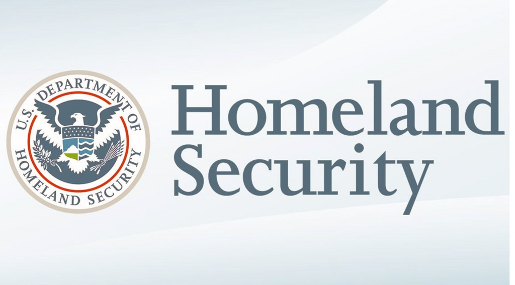 DHS orders federal agencies to protect against cyber 'hijacking'