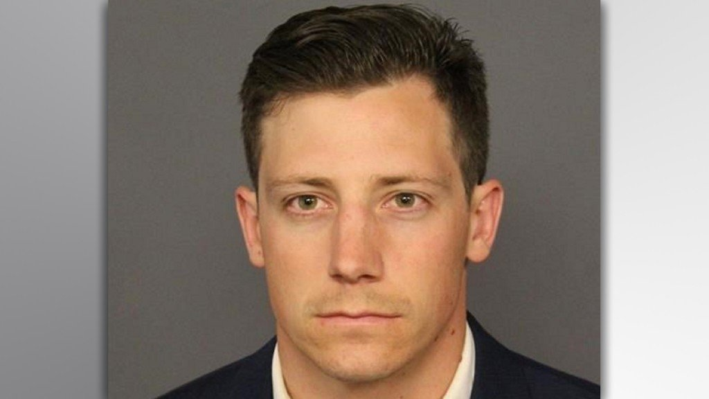 Dancing FBI agent who accidentally shot someone won't face jail time