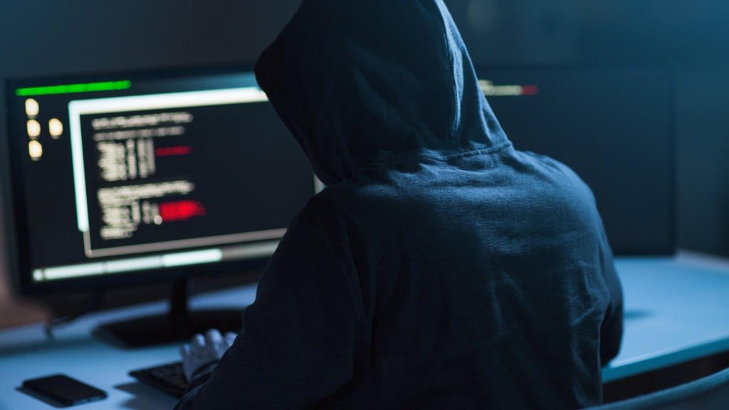 Hacks can cost businesses millions