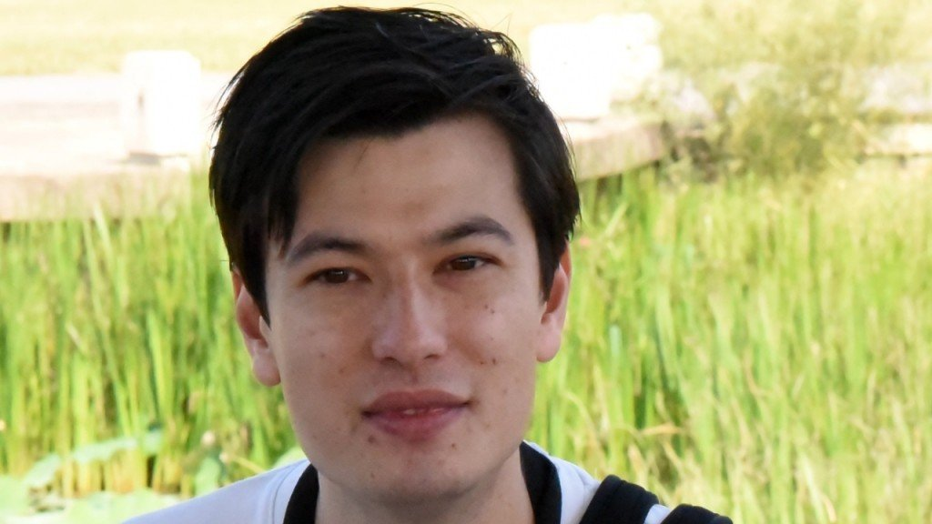 Australian detained in North Korea has left the country