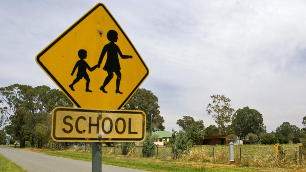 Two boys arrested, accused of threatening to 'shoot up' their school