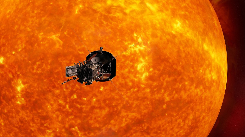 Dimming the sun: The answer to global warming?