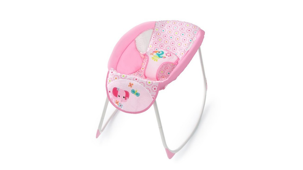 Kids2 rocking sleepers recalled after five infant deaths