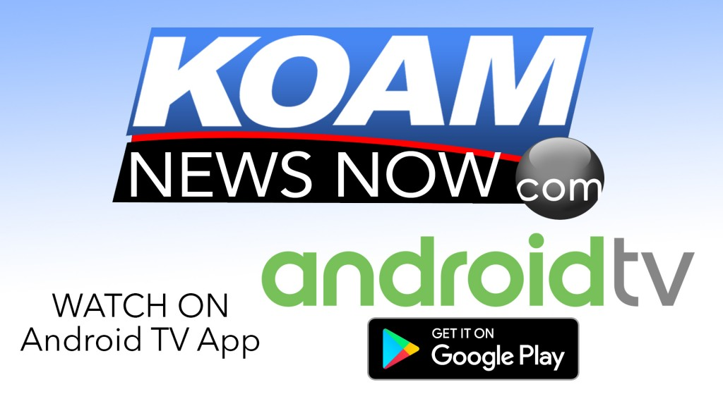 Koam News Now On Android App