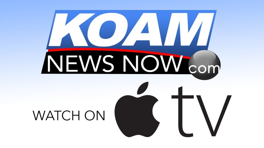 Koam News Now On Apple Tv