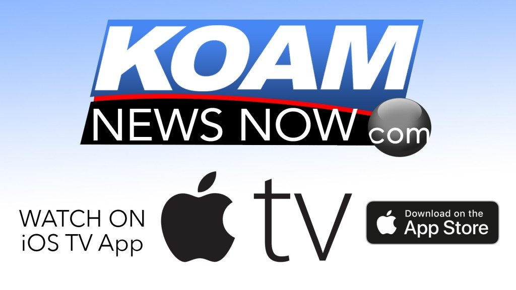 Koam News Now On Ios App