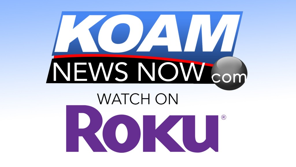 Koam News Now On Roku