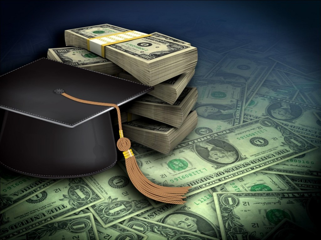 CARES Act to fund spring semester students at Crowder College