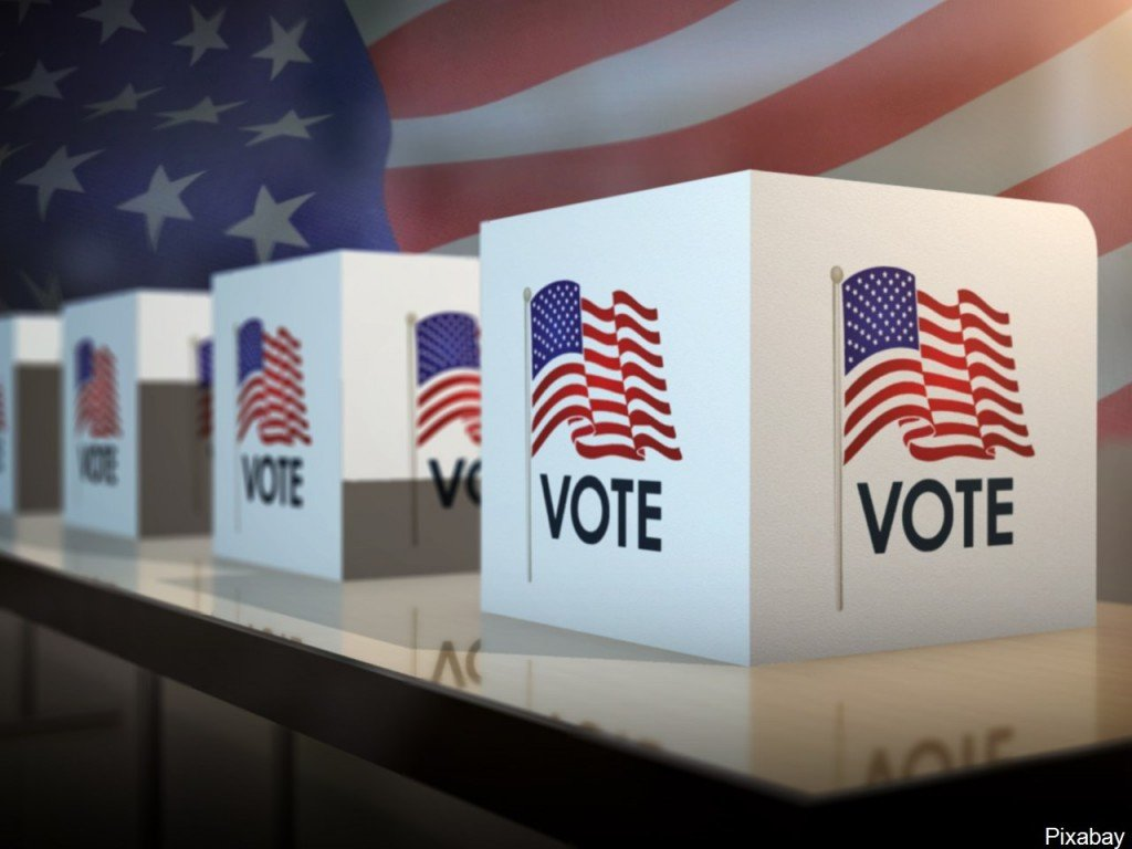Everything you need to know about the June 2nd Joplin City Council Race