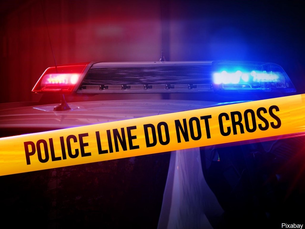 An officer involved shooting leaves a suspect dead and an officer injured in Wilburton, Oklahoma