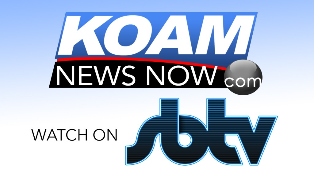 Watch Koam On Sbtv