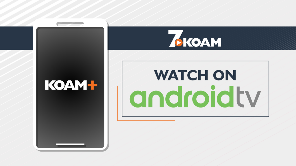Koam 1920x1080 Watch On Android Tv
