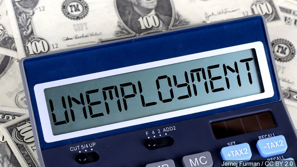 Unemployment rate in Missouri lowers to 10.1 percent