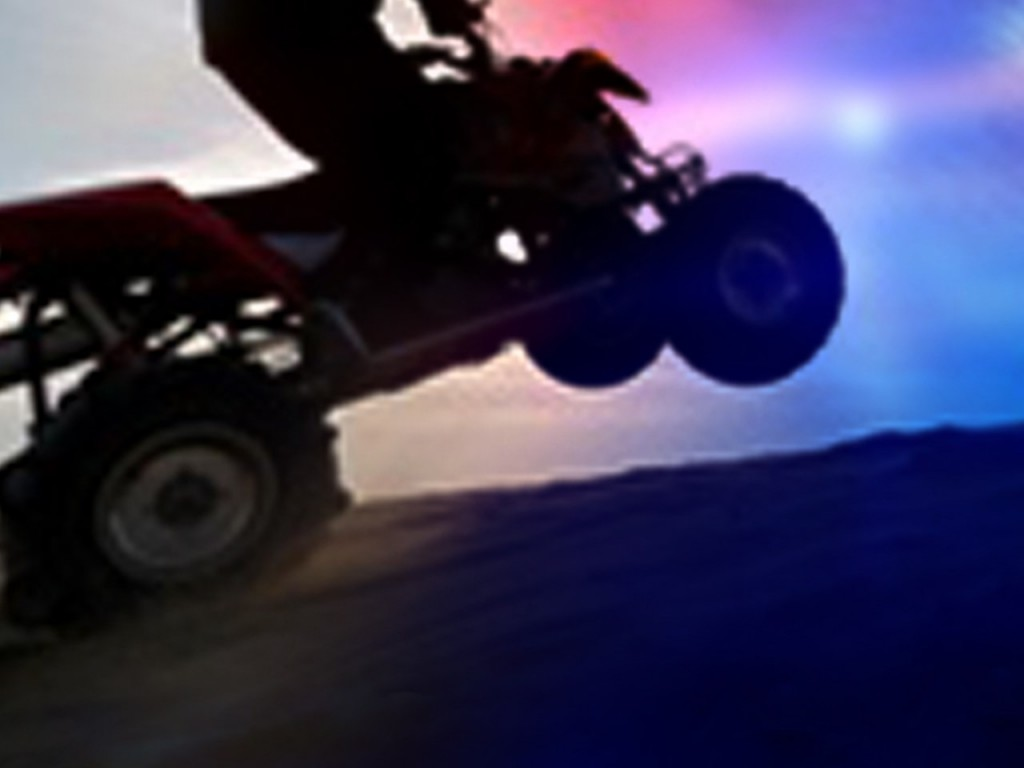 67-year-old McDonald County man dies after an ATV crash