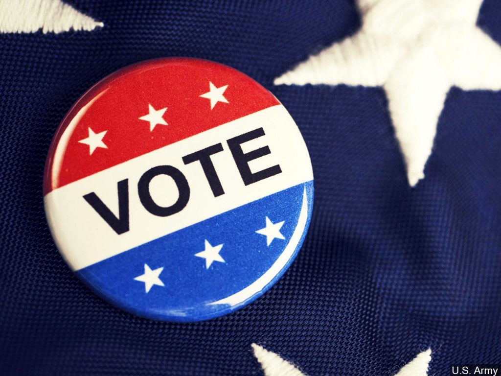 Missouri Supreme Court considers voting during pandemic