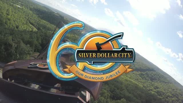 Silver Dollar City Opens To Everyone June 15