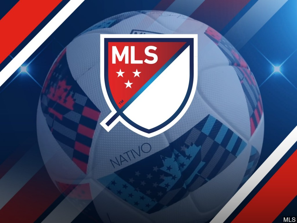 MLS to resume season minus 1 team amid growing virus concern