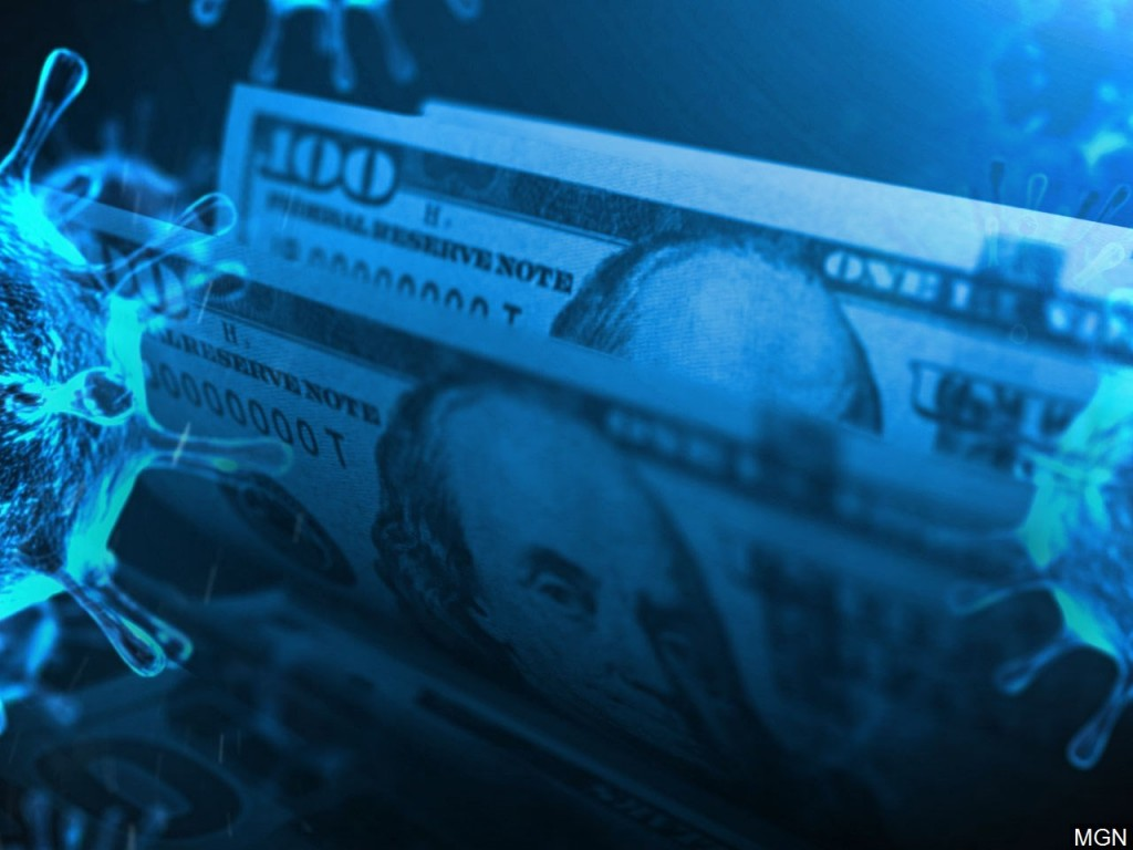 $16 million in grant funds awarded to Oklahoma schools