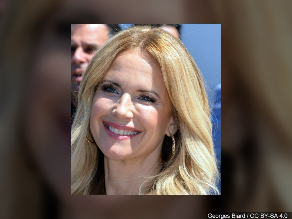 Kelly Preston, actress and wife of John Travolta, has died following a two-year battle with breast cancer