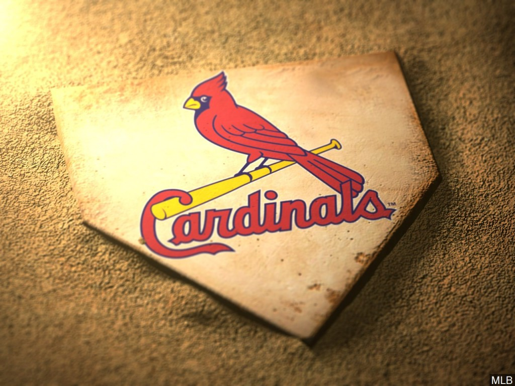 Cardinals game postponed after player tests positive for Coronavirus