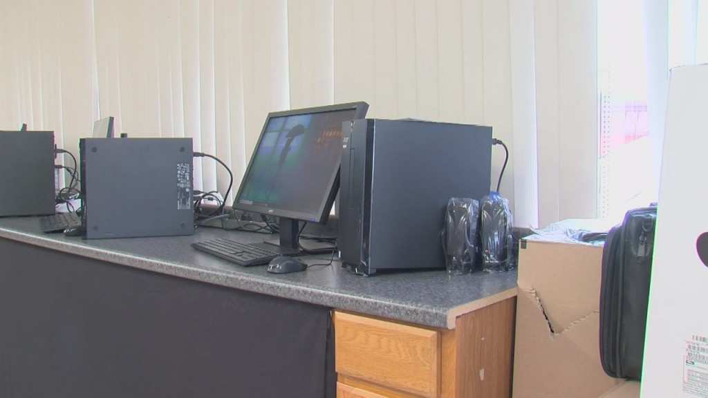 For Some Parents, Buying A School Computer For Their Children May Seem Overwhelming