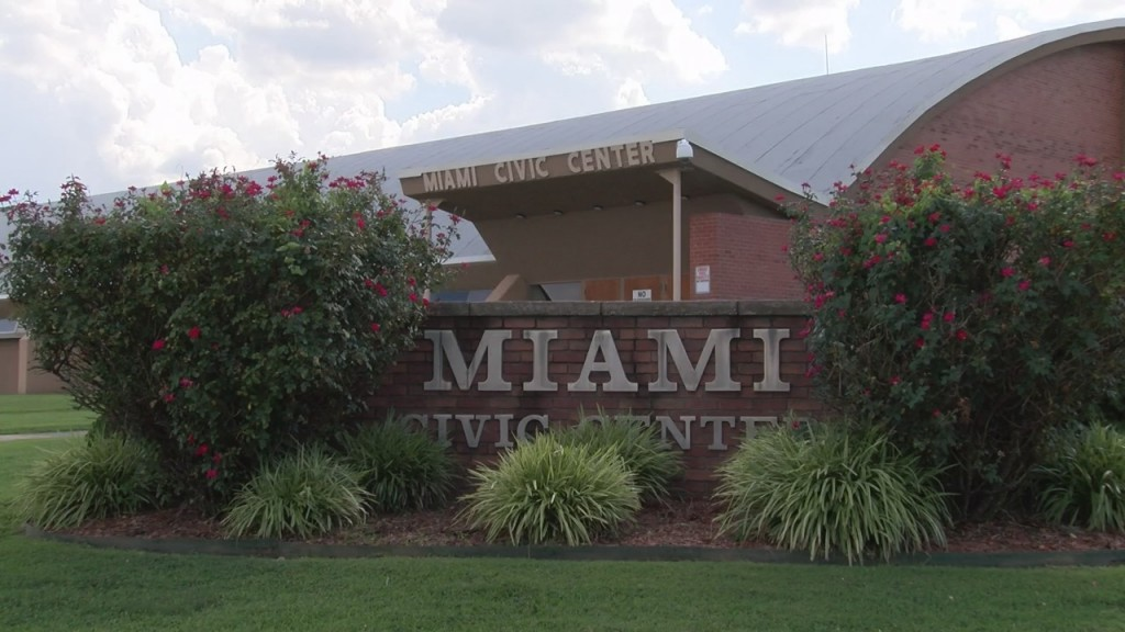 Special Miami Council Meeting Over Increases In Utility Bills