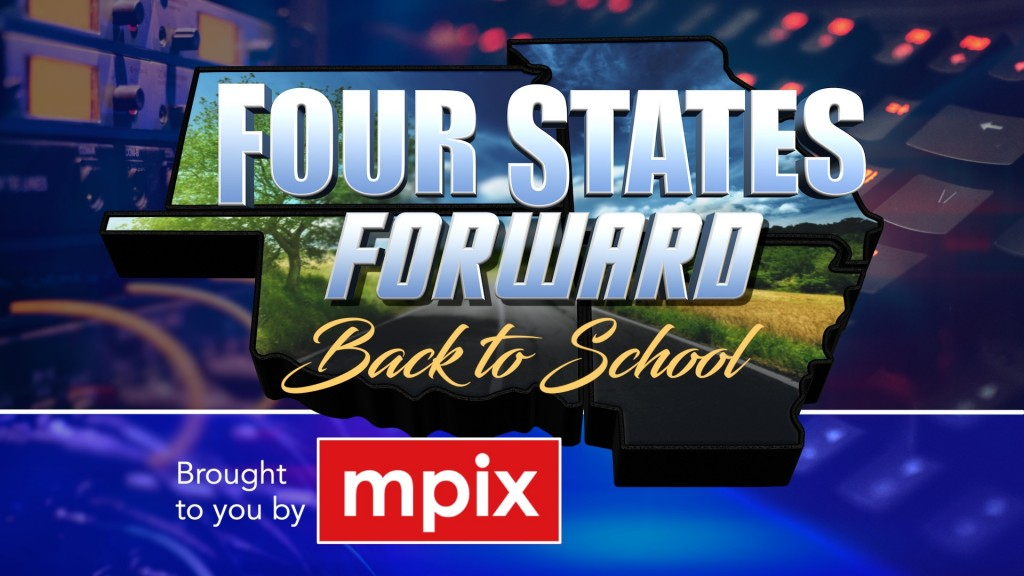 Four States Forward Mpix