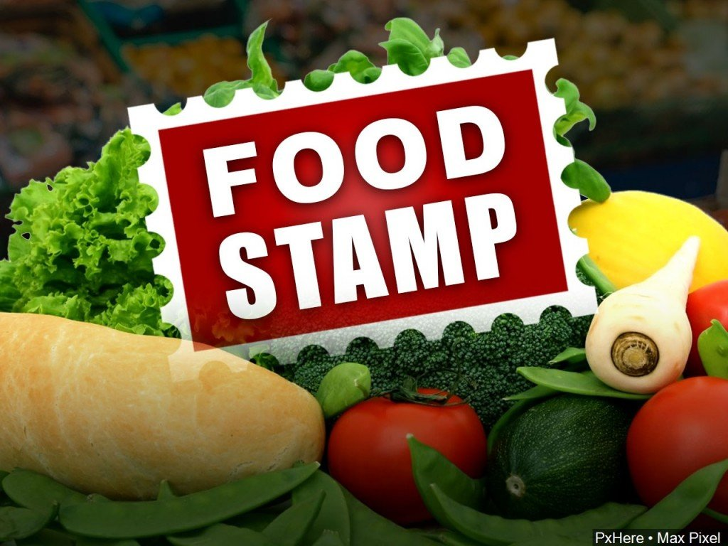 USDA approves maximized September Food Stamp benefits