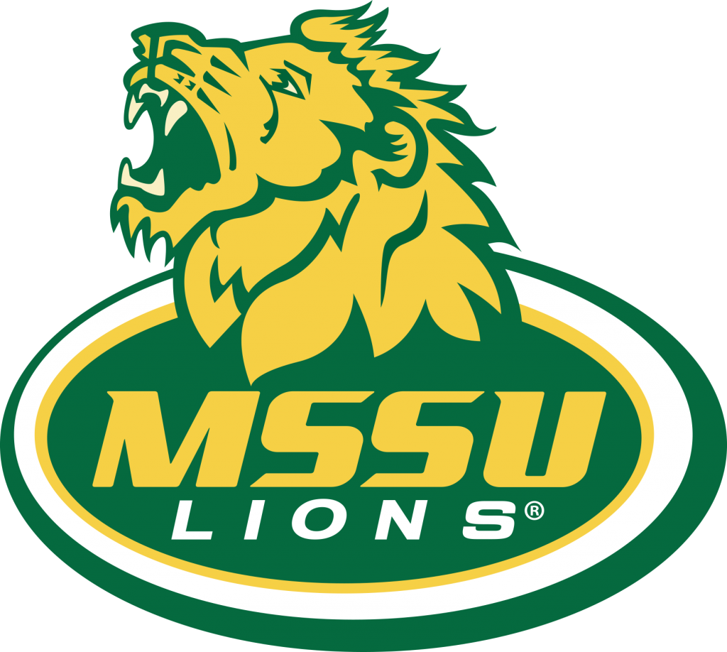 Missouri Southern launches dashboard to track COVID-19 cases