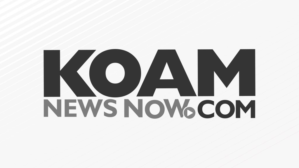 Koam Default Category And Feature Image 1920x1080 Grayscale
