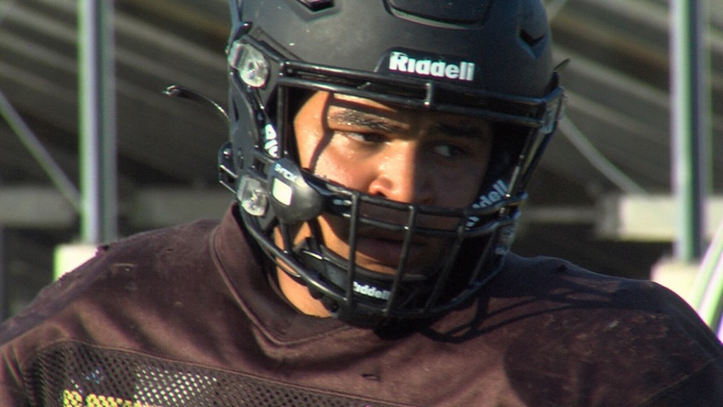 Neosho Football Preview