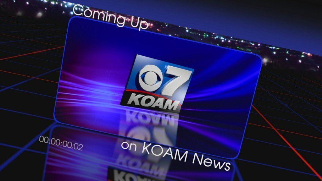 Newscast At 6pm (9 9)