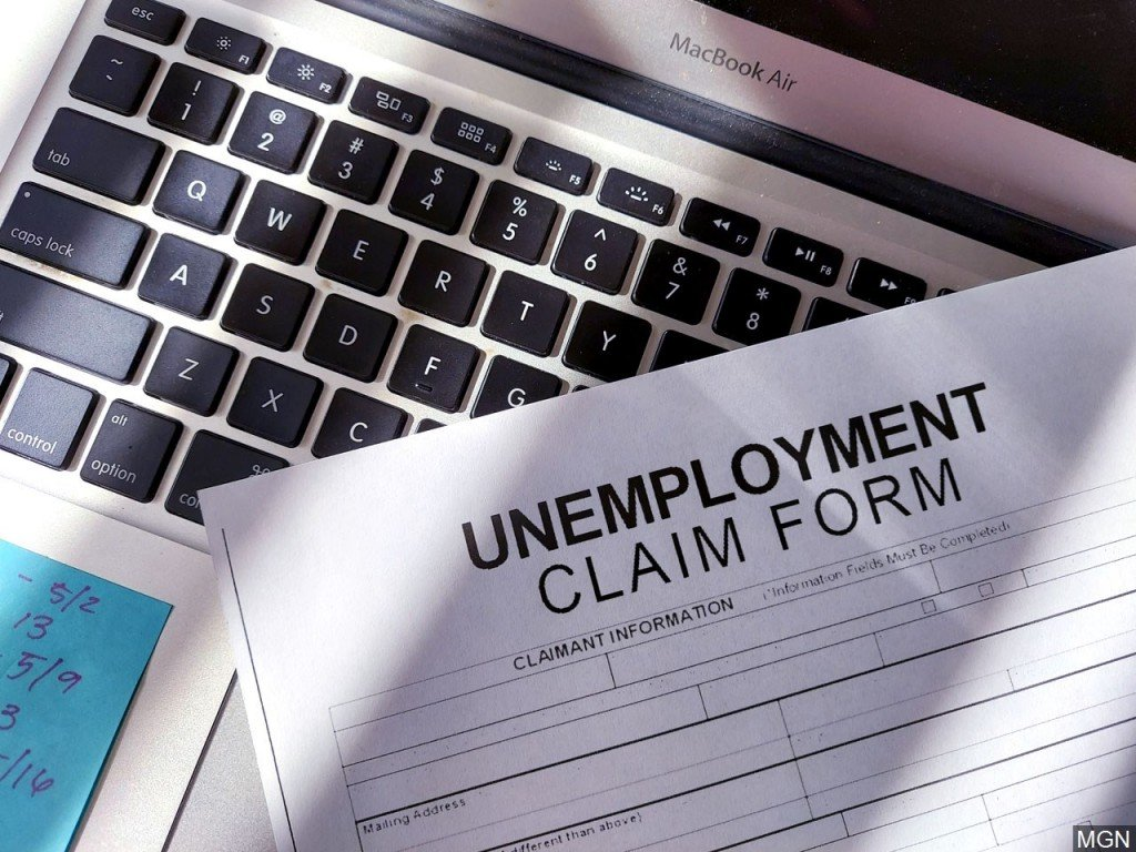 Missouri unemployment remains at the national rate