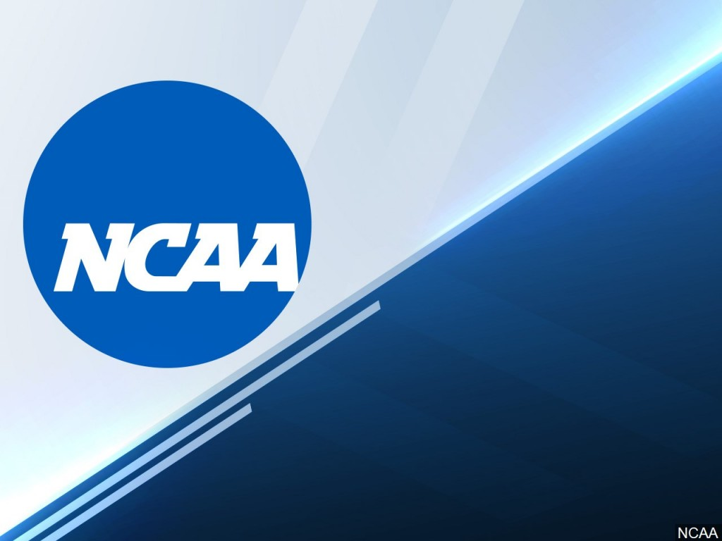 Memo: NCAA to furlough its entire staff for 3-8 weeks